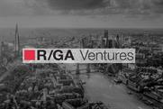 R/GA partners with ten startups in Internet of Things venture