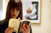 'Lost in Austen': a hit for ITV1