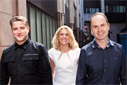 Lucky Generals to expand with investment from TBWA