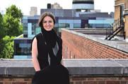 TBWA\London hires Gabriela Lungu as creative director