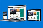 MSN: site revamp could appeal to brands