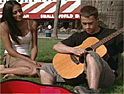 MTV: 'Dismissed'