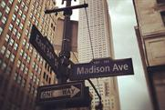 History of advertising: No 105: Madison Avenue