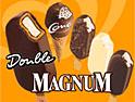 Magnum: winner for Universal McCann