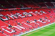 Things we like: Fox livening up Old Trafford