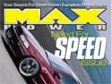 Emap: Max Power