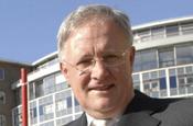 Lyons: BBC need to make budget cuts of £2bn