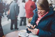 Mobile payments: Weve's platform is used by three operators
