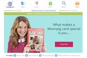 Moonpig: Mother's Day delivery issues