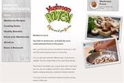 The Mushroom Bureau: hires Kindred