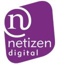 Netizen Digital: merged arm
