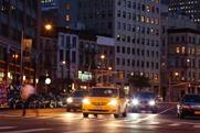 Creatives abroad: from Hamburg to New York
