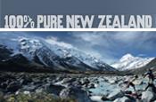 New Zealand: video invitation