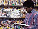Magazines: B2B titles retain popularity