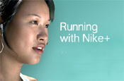 Nike: account goes to Wieden