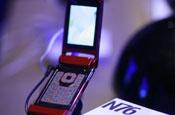 Nokia: unveils exhibition to promote new store