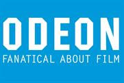 Manning Gottlieb wins £2m Odeon media account