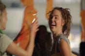 Orange: Fallon launches prepay campaign