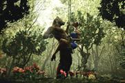 Orangina: Fred & Farid has created global advertising