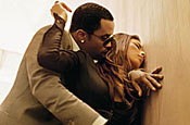 P Diddy: sexually explicit ad to air on C4