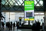 Paddy Power trolls Southern Rail with Christmas 'cancellation insurance'