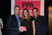 Double win for MediaCom at the PPA Advertising Awards