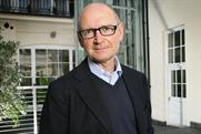 Charles Vallance: VCCP founding partner