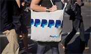 PayPal: faces pressure as new rivals emerge