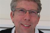 Hollingsworth: joins 1HQ's Virbrandt