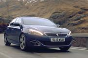 Peugeot owner calls UK review of CRM business