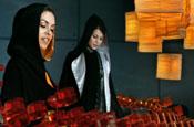Pan-Arab tv: producing relevant local content