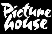 McCann wins Picturehouse Cinemas' creative account