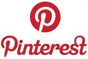 Pinterest: set to run ads