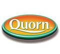 Quorn: Publicis wins £8m account