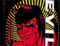 Red Devil: £4m campaign