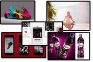 McLaren, GSK and Getty Images' top designers on the next decade's visual trends