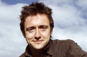 Hammond: Bank Holiday slot on BBC Radio 2