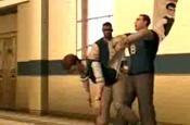 Rockstar Games: 'Bully' ad escapes ban
