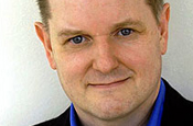 Roger Mosey: appointed BBC's Director of London 2012