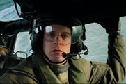 Royal Navy: MEC wins planning account