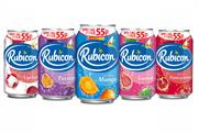 BMB lands Rubicon's advertising business