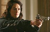 'Terminator': showing on Virgin One