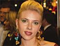 Johansson: Reebok deal