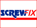 Screwfix: MediaVest Manchester wins task