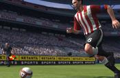 Setanta: game advertising deal