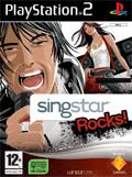 'SingStar Rocks!': VBS looking for ad stars