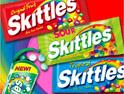 Skittles: TBWA wins global work