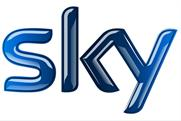 Sky: BSkyB is to bring Multicultural & Ethnic Media Sales into its media sales arm Sky Media