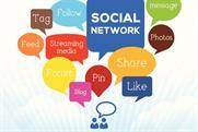 Social media: 'bamboozling' consumers with complex T&Cs