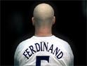 Ferdinand: morphing against prejudice
